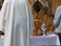 Baum der Erkenntnis, Mai 2014, Christie Himmelfahrt,  thomas rees 21