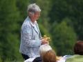 Baum der Erkenntnis, Mai 2014, Christie Himmelfahrt,  thomas rees 22