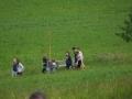 Baum der Erkenntnis, Mai 2014, Christie Himmelfahrt,  thomas rees 5