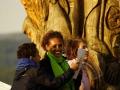 Singen am Baum der Erkenntnis25.jpg