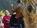 Singen am Baum der Erkenntnis4.jpg