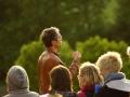 Singen am Baum der Erkenntnis42.jpg