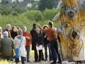 Singen am Baum der Erkenntnis8.jpg