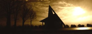 Anna Kapelle 1 1103