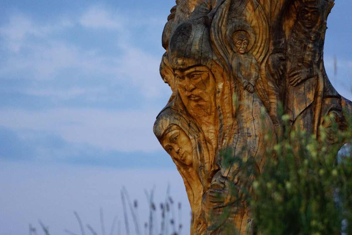Baum der Erkenntnis, August 2012, thomas rees 18