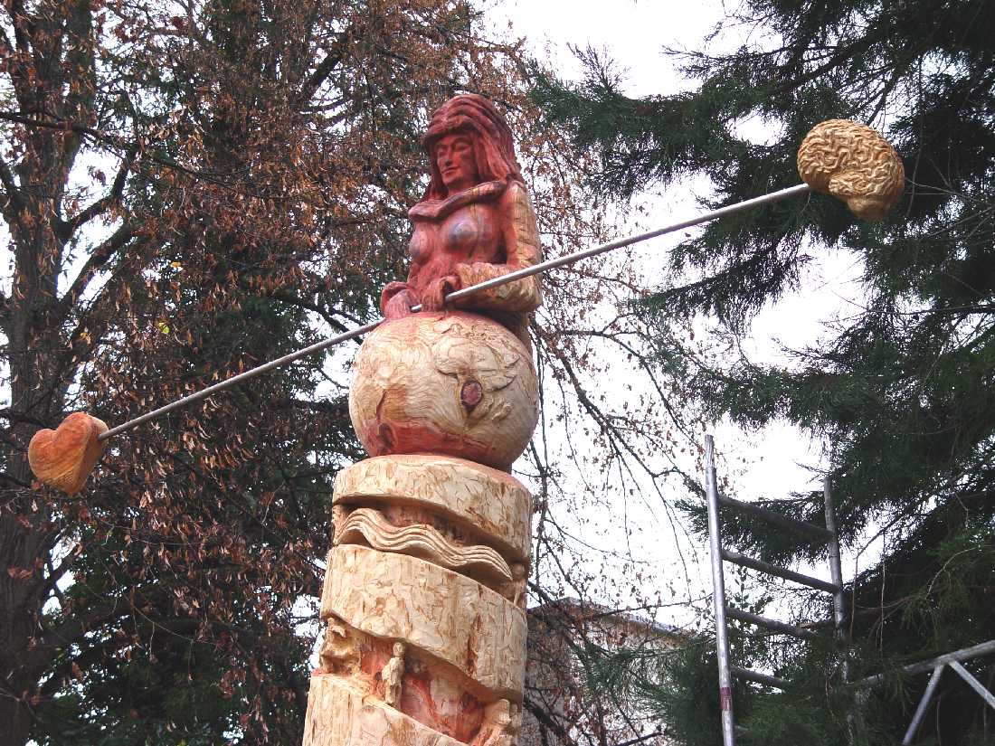 Baum der Weisheit, thomas rees261