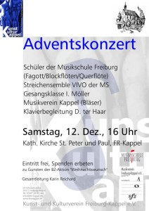 Flyer AdventsKonzert 12.12.15-klein