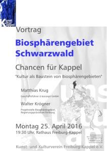 Flyer Vortrag Biosphärengebiet-Seite001