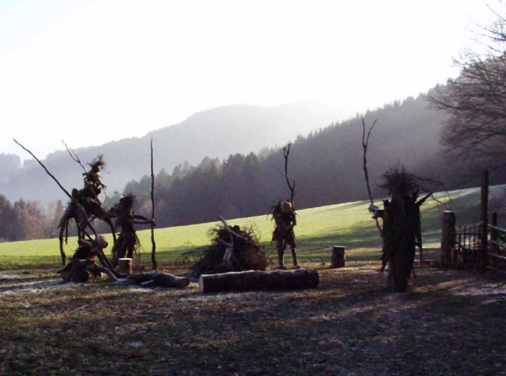 Vergaenglichkeit 2002,Pfeiferberg, thomas rees257