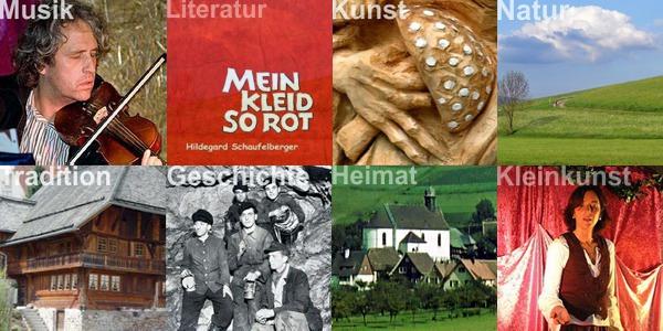 Themen KKV-Kappel