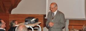 Diavortrag Prof. Hug 30.3.11_09