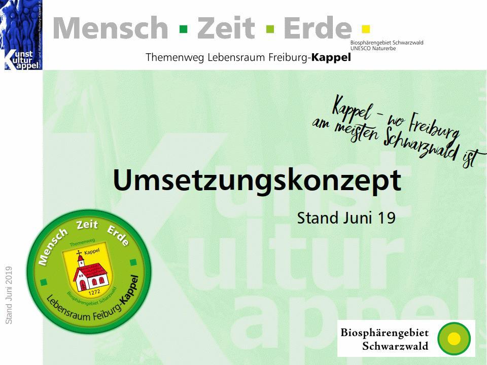 V21 Juni 19 Umsetzungskonzept Biosphärenengebiet Schwarzwald FR-Kappel-01