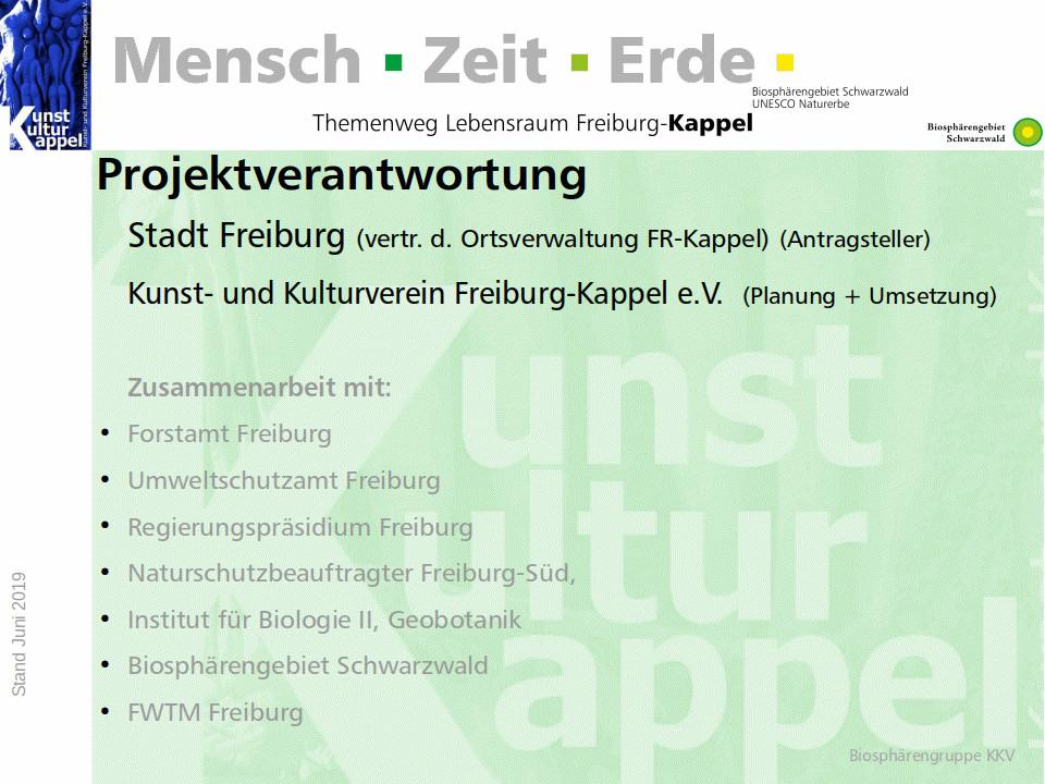 V21 Juni 19 Umsetzungskonzept Biosphärenengebiet Schwarzwald FR-Kappel-02
