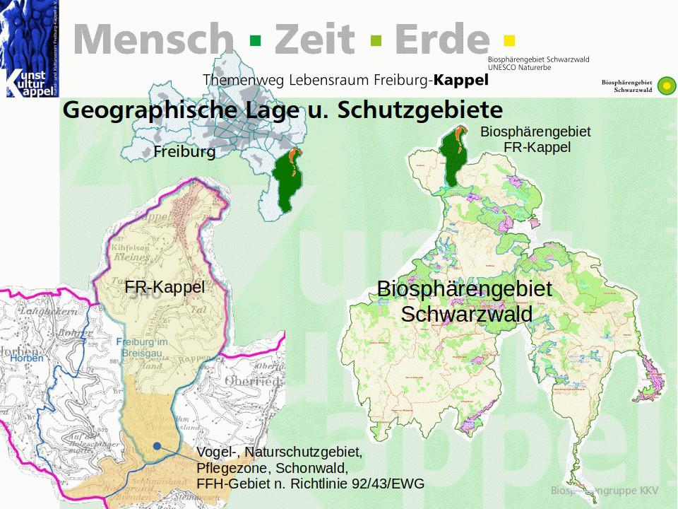 V21 Juni 19 Umsetzungskonzept Biosphärenengebiet Schwarzwald FR-Kappel-03