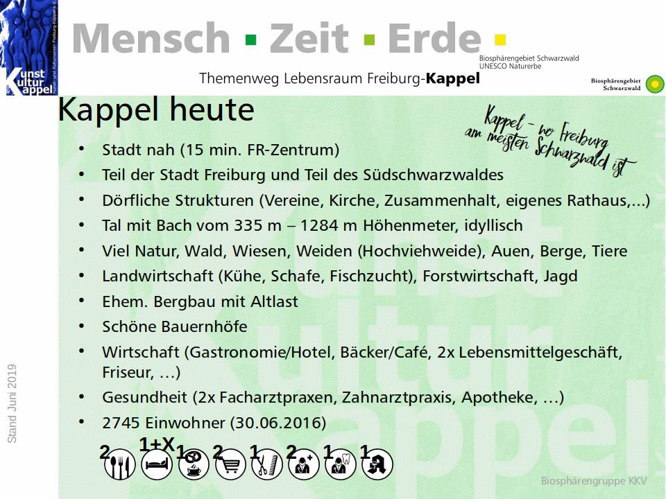 V21 Juni 19 Umsetzungskonzept Biosphärenengebiet Schwarzwald FR-Kappel-04