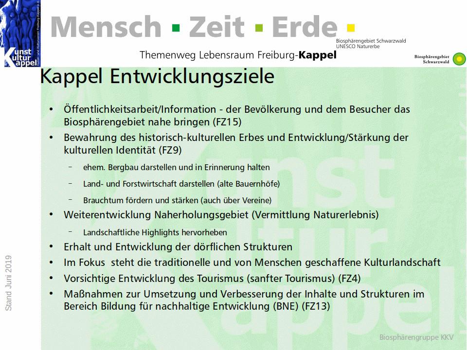 V21 Juni 19 Umsetzungskonzept Biosphärenengebiet Schwarzwald FR-Kappel-05