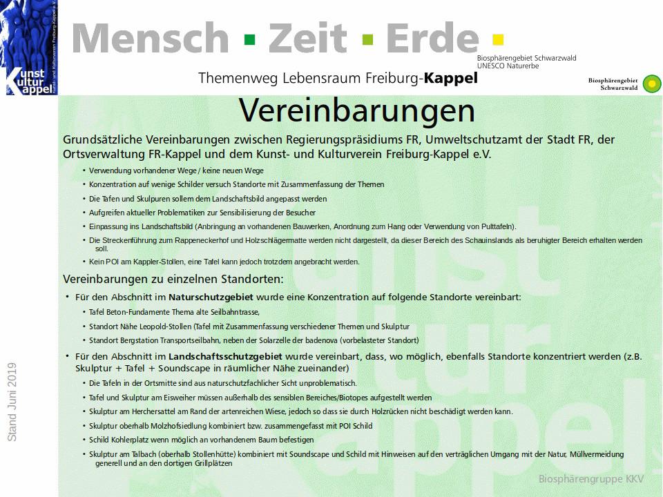 V21 Juni 19 Umsetzungskonzept Biosphärenengebiet Schwarzwald FR-Kappel-06