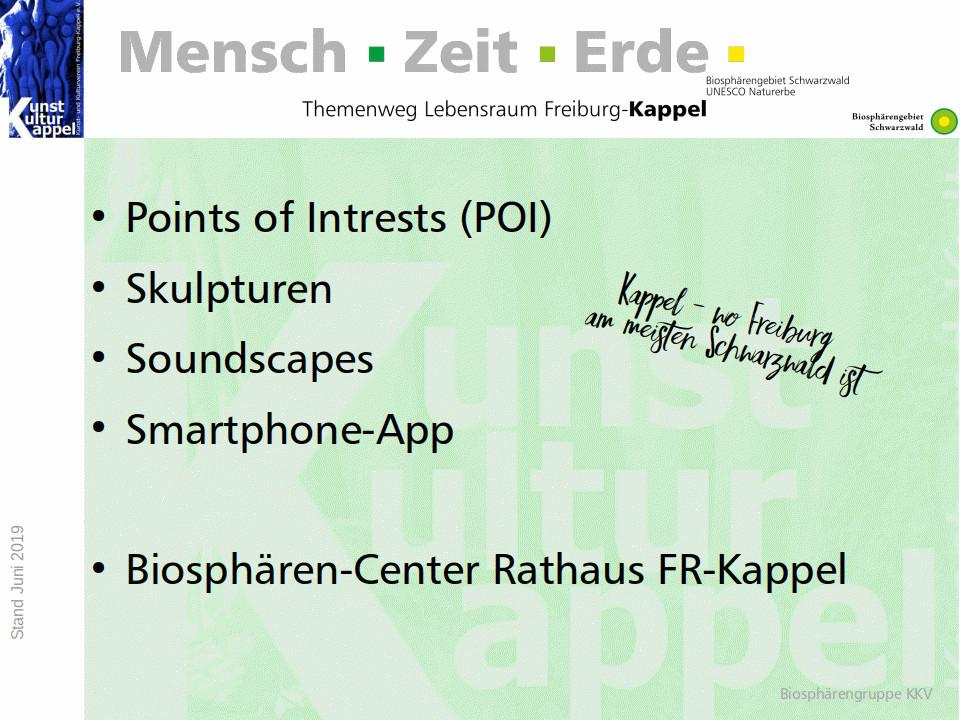 V21 Juni 19 Umsetzungskonzept Biosphärenengebiet Schwarzwald FR-Kappel-07