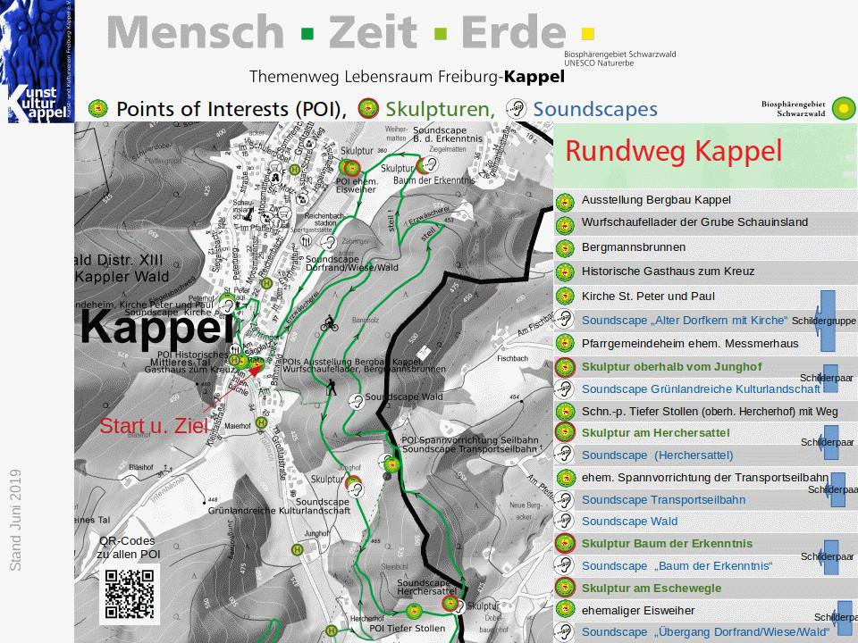 V21 Juni 19 Umsetzungskonzept Biosphärenengebiet Schwarzwald FR-Kappel-08