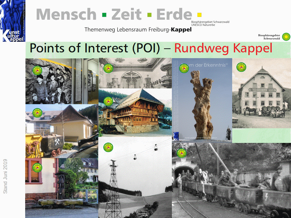 V21 Juni 19 Umsetzungskonzept Biosphärenengebiet Schwarzwald FR-Kappel-09