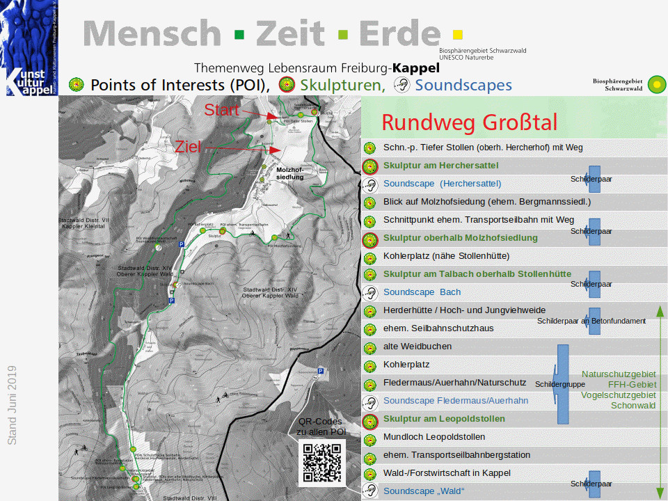 V21 Juni 19 Umsetzungskonzept Biosphärenengebiet Schwarzwald FR-Kappel-10