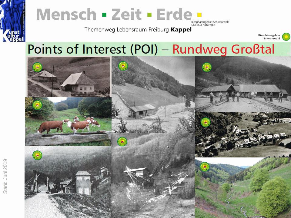 V21 Juni 19 Umsetzungskonzept Biosphärenengebiet Schwarzwald FR-Kappel-11