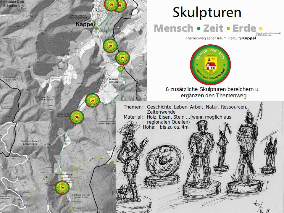 V21 Juni 19 Umsetzungskonzept Biosphärenengebiet Schwarzwald FR-Kappel-12
