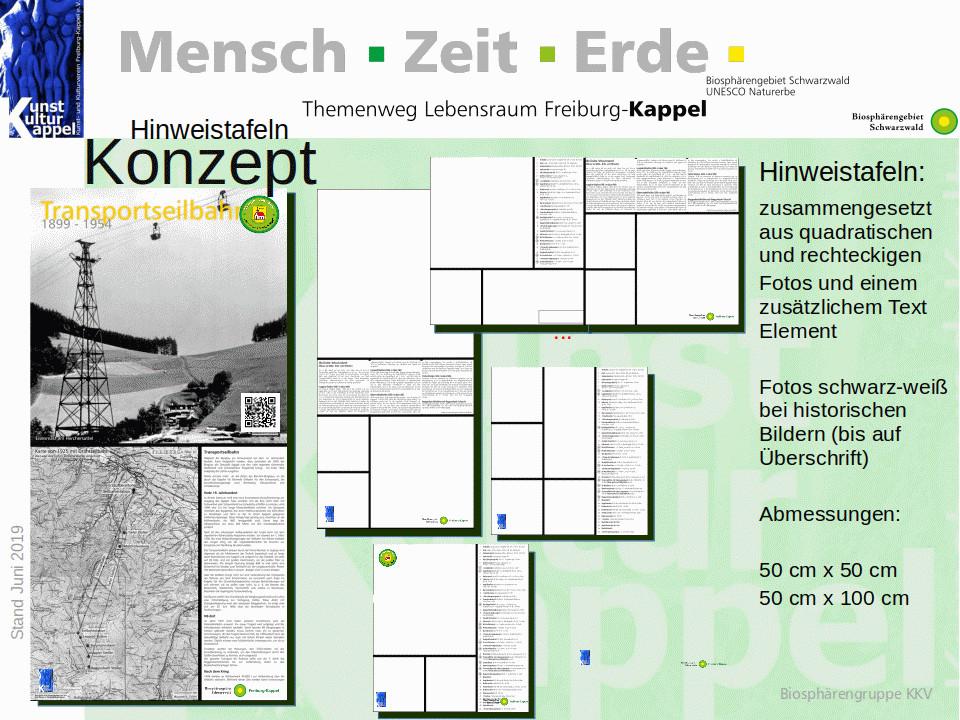 V21 Juni 19 Umsetzungskonzept Biosphärenengebiet Schwarzwald FR-Kappel-14