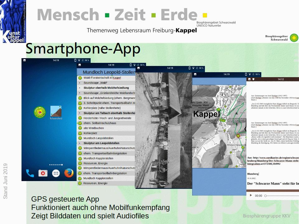 V21 Juni 19 Umsetzungskonzept Biosphärenengebiet Schwarzwald FR-Kappel-15