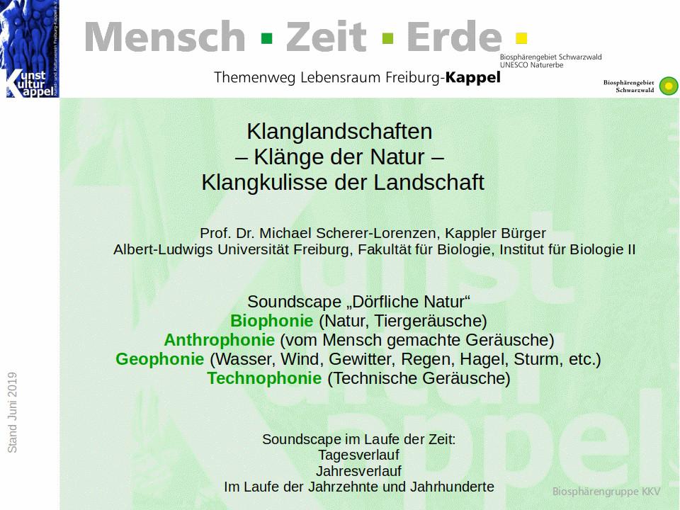 V21 Juni 19 Umsetzungskonzept Biosphärenengebiet Schwarzwald FR-Kappel-16