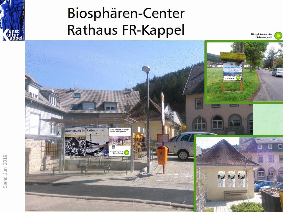 V21 Juni 19 Umsetzungskonzept Biosphärenengebiet Schwarzwald FR-Kappel-17
