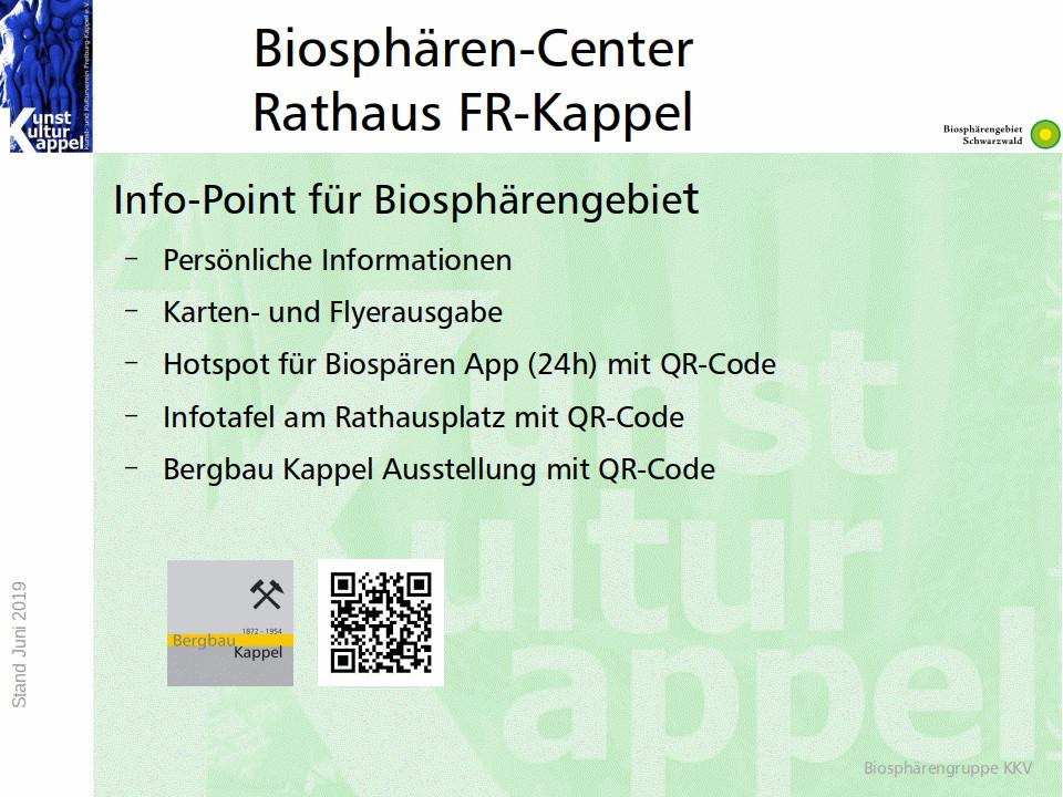 V21 Juni 19 Umsetzungskonzept Biosphärenengebiet Schwarzwald FR-Kappel-18