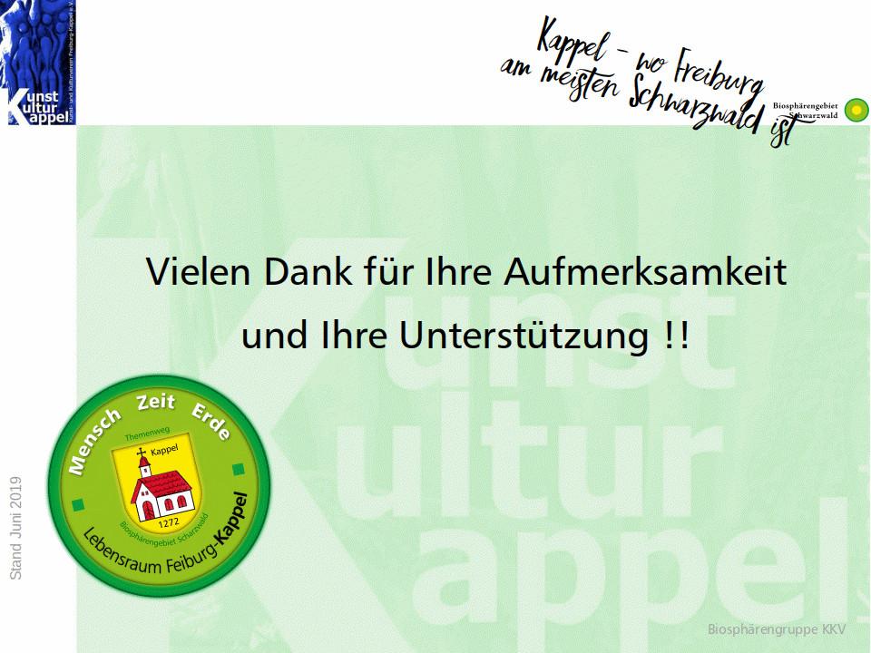 V21 Juni 19 Umsetzungskonzept Biosphärenengebiet Schwarzwald FR-Kappel-24