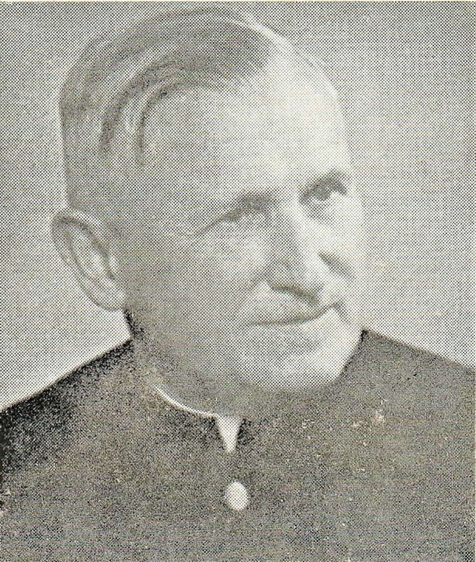 Pfarrer Vitt (Bild 1)